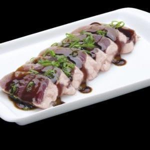 Linha Premium - Delivery Sushi Rão, o Maior do Brasil. O melhor da Comida Japonesa na sua casa!